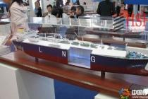 船舶模型,钻井平台模型,海洋工业模型
