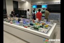 北京京品玖天模型科技发展有限公司