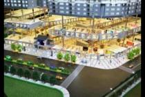 鄂尔多斯地区模型公司企业信息一览
