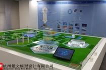 欢迎咨询景文模型(图)-工业模型定做-新余工业模型