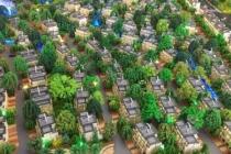 娄底地区模型公司企业信息一览