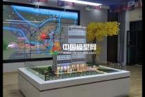 房地产建筑模型几个关键点要把握住效果不会差