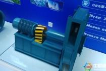 机械设备模型,工业设备模型,核电项目模型