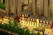 万宁地区模型公司企业信息一览