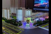 东营地区模型公司企业信息一览