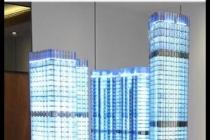 防城港地区模型公司企业信息一览