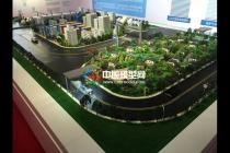 智慧交通沙盘模型,智慧农业沙盘模型,智慧城市沙盘模型
