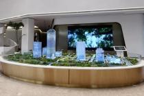 昆明地区模型公司企业信息一览