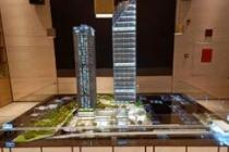 秦皇岛地区模型公司企业信息一览