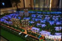 广州好的建筑模型公司,广州建筑模型
