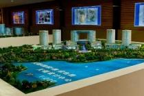 黑龙江地区模型公司企业信息一览