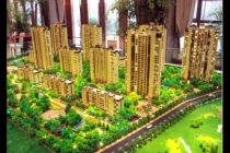 浙江地区模型公司企业信息一览