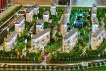 黔东南州地区模型公司企业信息一览