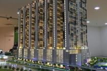 南京地区模型公司企业信息一览