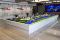 晋城地区模型公司企业信息一览