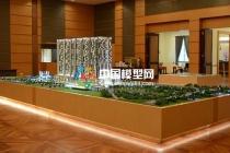 马来西亚房产建筑模型