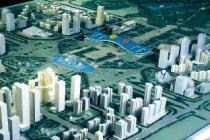 晋中地区模型公司企业信息一览