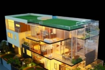 凉山彝族地区模型公司企业信息一览