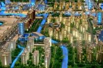 荆门地区模型公司企业信息一览
