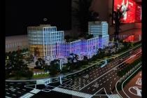 苏州地区模型公司企业信息一览