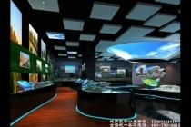 电子沙盘设计-无锡电子沙盘-就选择景文模型