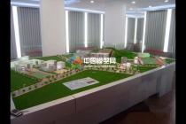 徐州幼儿师范高等学校沙盘模型
