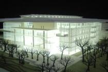 内蒙古地区模型公司企业信息一览