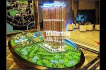 房地产楼盘建筑沙盘模型因材质工艺价格不同