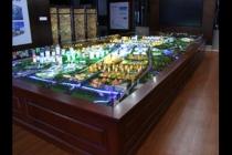 长治地区模型公司企业信息一览