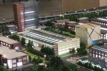 商丘地区模型公司企业信息一览