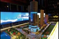 上海尼柯模型艺术设计有限公司
