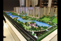 潮州地区模型公司企业信息一览