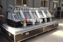 北京模型公司机械设备模型案例