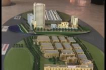 景德镇地区模型公司企业信息一览