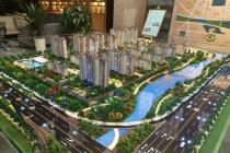 郑州地区模型公司企业信息一览