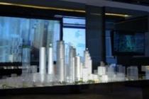 楚雄地区模型公司企业信息一览