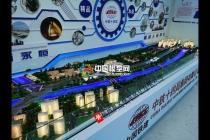 三明地区模型公司企业信息一览