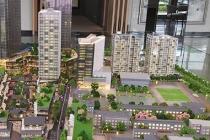 铜川地区模型公司企业信息一览