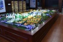 衡水地区模型公司企业信息一览