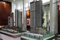遂宁地区模型公司企业信息一览