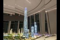 广州地区模型公司企业信息一览