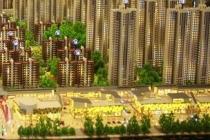 琼中地区模型公司企业信息一览