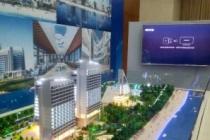 拉萨地区模型公司企业信息一览