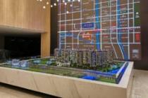 张家口地区模型公司企业信息一览