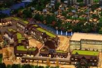 桂林地区模型公司企业信息一览