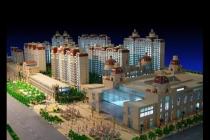亳州地区模型公司企业信息一览