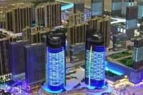 贵港地区模型公司企业信息一览