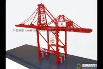 厦门模型公司工业模型案例图集