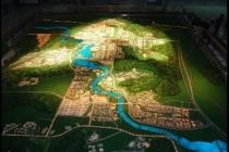 朔州地区模型公司企业信息一览