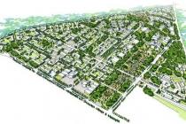 五家渠经济技术开发区沙盘模型采购项目竞争性谈判公告